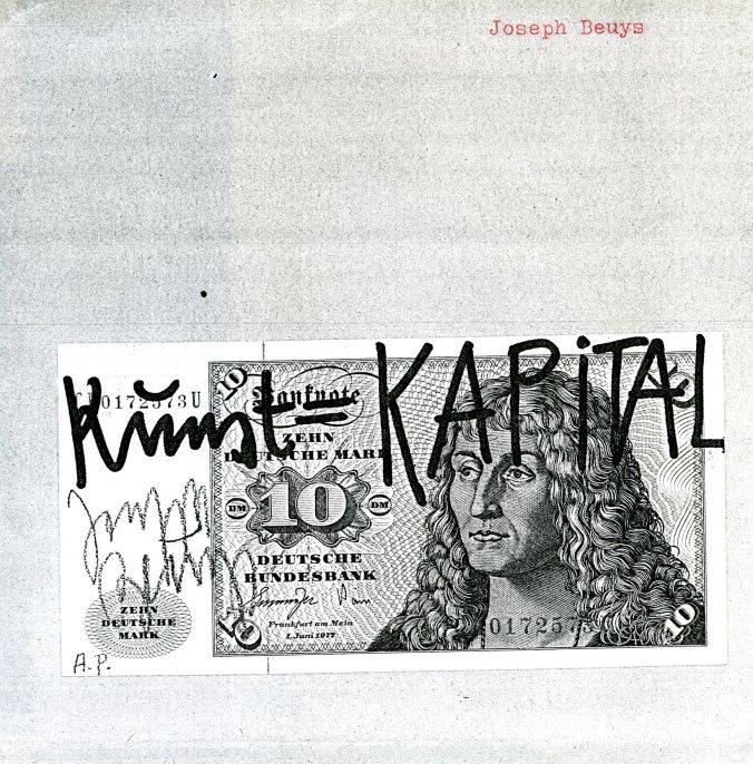 art-bank-notes-5-joseph-beuys-copy
