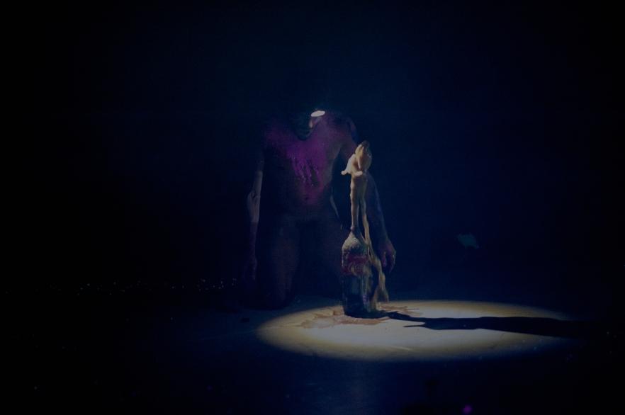 2018 01 26 The Cave -Fernando -114